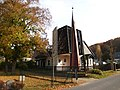 Altenhof church 2015 NW.jpg