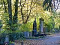 Alter Ehrenfelder Friedhof Oktober 2016 16.jpg