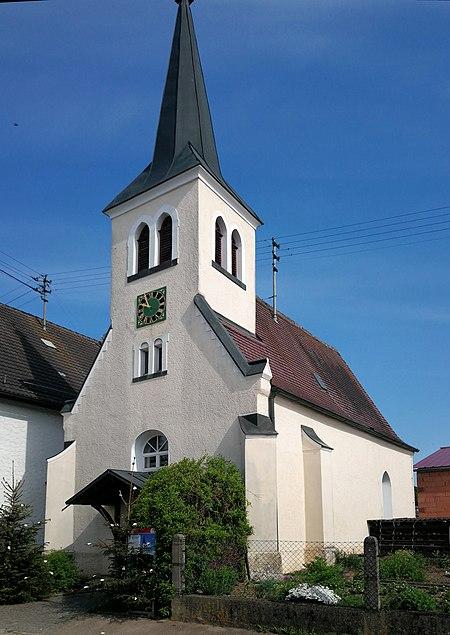 Datei:Altheim (Alb)-Zähringen, Maria-Magdalena-Kirche (10).jpg