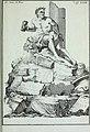Alticchiero (1787) (14780603524).jpg
