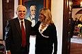 Alto representante de MERCOSUR, Samuel Pinheiro Guimaraes, visita sede de UNASUR (6347696814).jpg