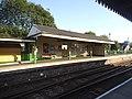 Alton Station platform (geograph 5076019).jpg