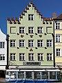 Altstadt 69 Landshut-3.jpg
