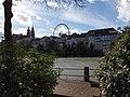 Altstadt Kleinbasel, Basel, Switzerland - panoramio (11).jpg