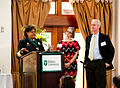 Alumni Awards 2012-88 (7087487733).jpg
