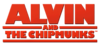 Alvin and the Chipmunks (film) logo.png