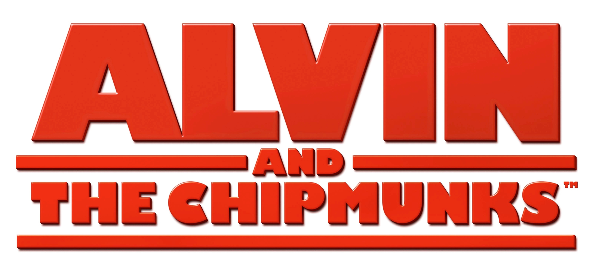 alvin and the chipmunks film series wikipedia