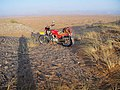 Alxa Zuoqi, Alxa, Inner Mongolia, China - panoramio - 摩游乐 (174).jpg
