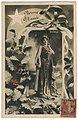 Amélie Diéterle (1871-1941) carte postale (A15).jpg