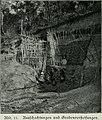 Am Tendaguru - Leben und Wirken einer deutschen Forschungsexpedition zur Ausgrabung vorweltlicher Riesensaurier in Deutsch-Ostafrika (1912) (17544607563).jpg