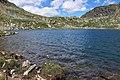 Am Ufer der Kofelraster Seen.jpg