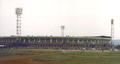 Amahoro Stadium 2003 c.png