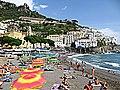Amalfi - panoramio (8).jpg