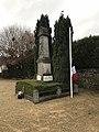 Amange (Jura, France) - janvier 2018 - 8.JPG