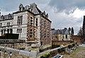 Amay Château de Jehay 21.jpg