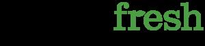 AmazonFresh - AmazonFresh wordmark