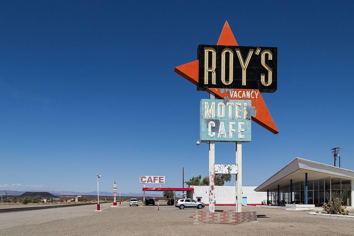 Motels Across The Street From Myrtle Beach