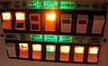 Ambulance Control Panel - Lighted switches.jpg