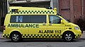 Ambulance Region H - new design right.jpg