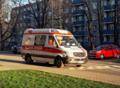 Ambulance in Tallinn, Estonia II.png