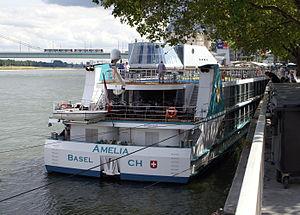 Amelia (ship, 2012) 003.JPG