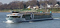 Amelia (ship, 2012) 055.JPG