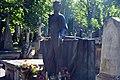 America Days in Lviv (Ukraine) «Дні Америки» у Львові (26738598524).jpg
