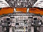 American Airlines MD-82 (N7525A) (5373219317).jpg