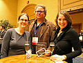 American Associations of Museums 2012 - C - Stierch.jpg