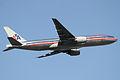 American B777-200ER(N761AJ) (4609041454).jpg