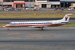 American Eagle, N617AE, Embraer ERJ-145LR (19995337859).jpg