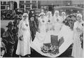 American Red Cross Parade, Birmingham, Alabama. Birmingham View Company., 05-21-1918 - NARA - 533466.tif