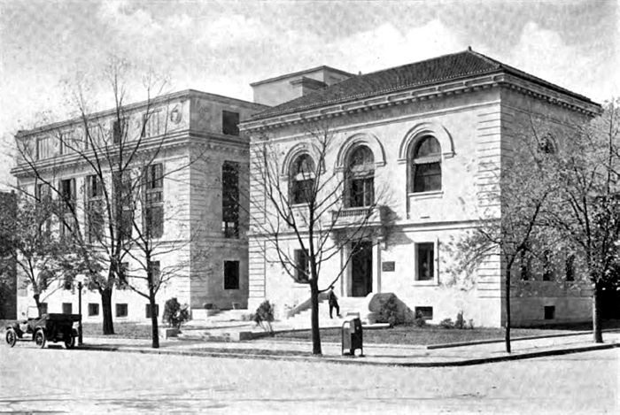 Americana 1920 Libraries - National Geographic Society.jpg
