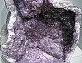 Amethyst (Brazil) 10 (32669602241).jpg