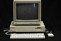 Amiga A1000 IMG 4284.jpg