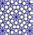 Ammann-Beenker tiling example.png