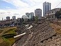 Amphitheater Durrës.jpg