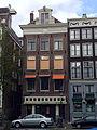 Amsterdam - Oudezijds Voorburgwal 38.jpg