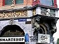 Amsterdam - Pieter C Hooft - Building Details.jpg