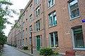Amsterdam - Planciusstraat 8 foto f.jpg