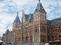 Amsterdam Centraal - panoramio (3).jpg
