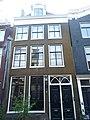 Amsterdam Herenmarkt 6.JPG
