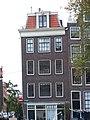 Amsterdam Oudeschans 52 and 54 across.jpg
