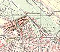 Amsterdam Zeeheldenbuurt Brockhaus Konversations Lexikon 1901.jpg