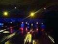 Amsterdam bowling - cool (3429028411).jpg