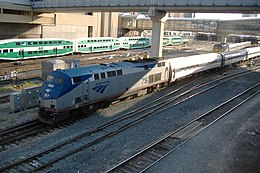 Amtrak 64 VIA 97 with 716.JPG