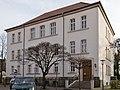 Amtsgericht Burgdorf (1).jpg