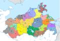 Amtsgerichtsbezirke in M-V vor der Gerichtsstrukturreform.png