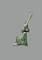 Amulet of Min MET LC-10 130 1363 EGDP025583.jpg