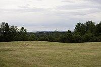 Amy Corners Area, Stanstead, QC J0B, Canada - panoramio (1).jpg